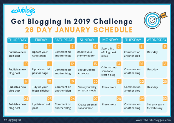 January-2019-Blogging-Challenge-20gicvw-29cmha9.png